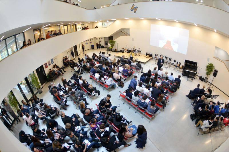 London south bank university - стоимость обучения - studylab