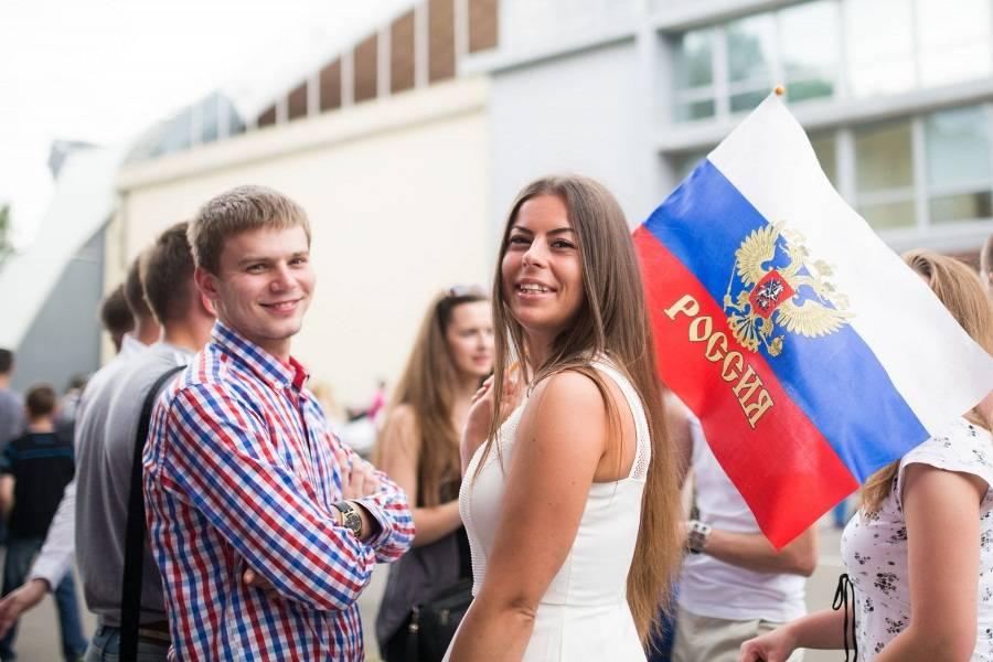Эмиграция в канаду из россии (переезд) в 2021 году - с чего начать