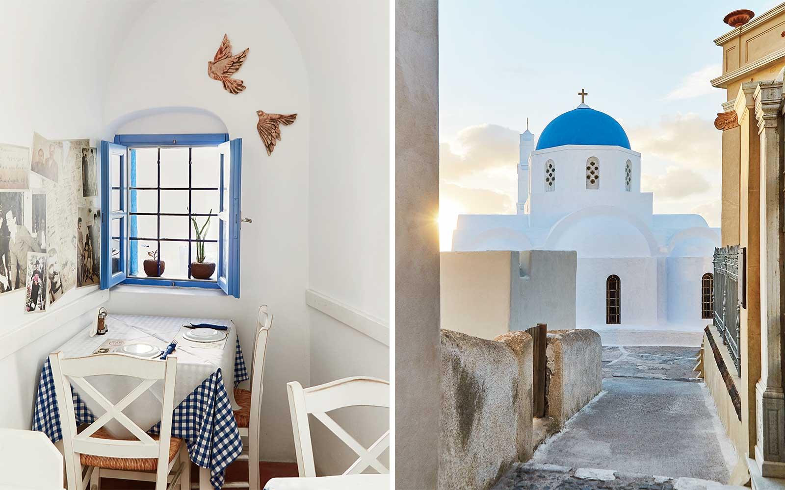 Какой язык в греции: государственный, разговорный, диалекты на островах, словари и необходимые слова для туристов