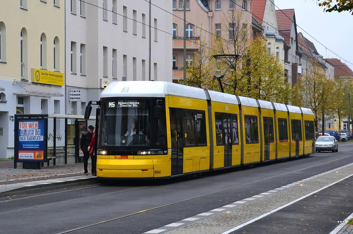 Как добраться из берлина в дюссельдорф: поезд, автобус, такси, машина. расстояние, цены на билеты и расписание 2021 на туристер.ру