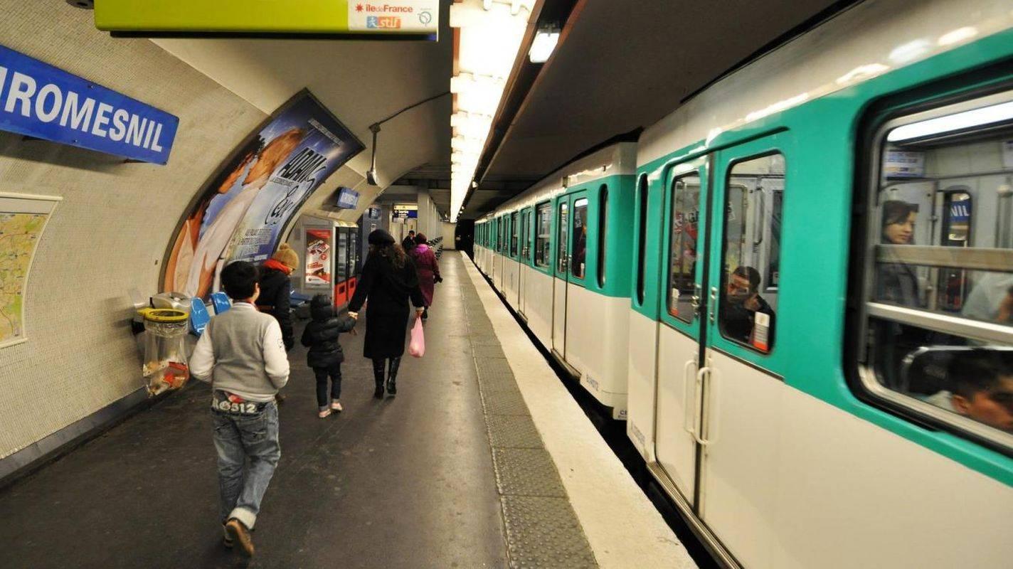 Маршруты по франции: варианты поездок по стране на разное время +карта