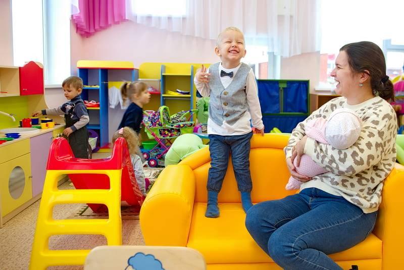 Система образования финляндии: особенности обучения и поступления