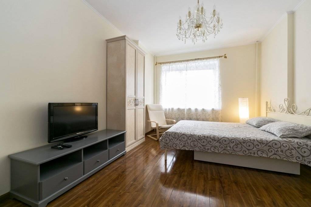 Долгосрочная аренда квартир в италии - сниму сдам без посредников - бесплатные объявления - приватаренда
