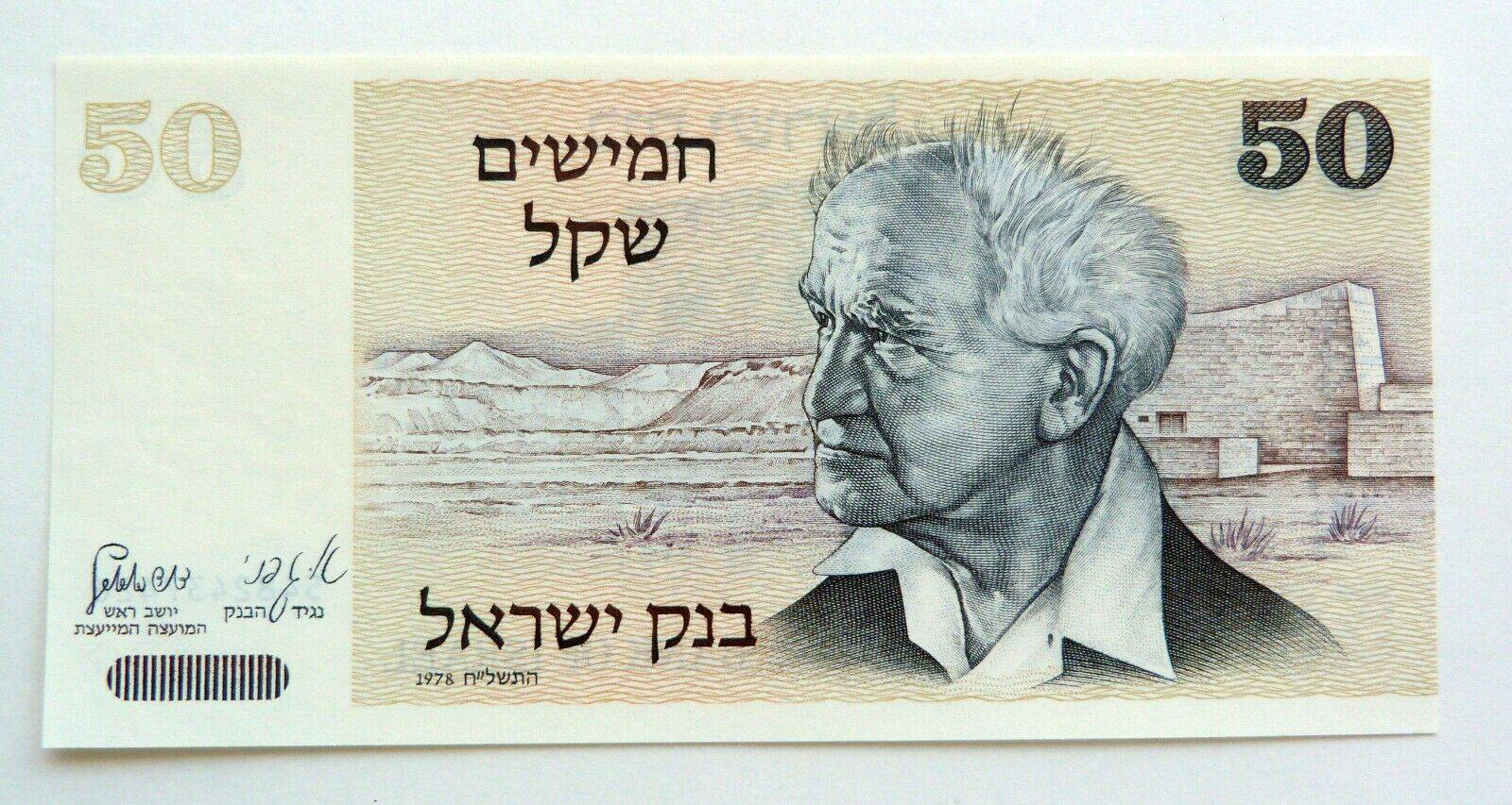 Экономика израиля. статистика онлайн