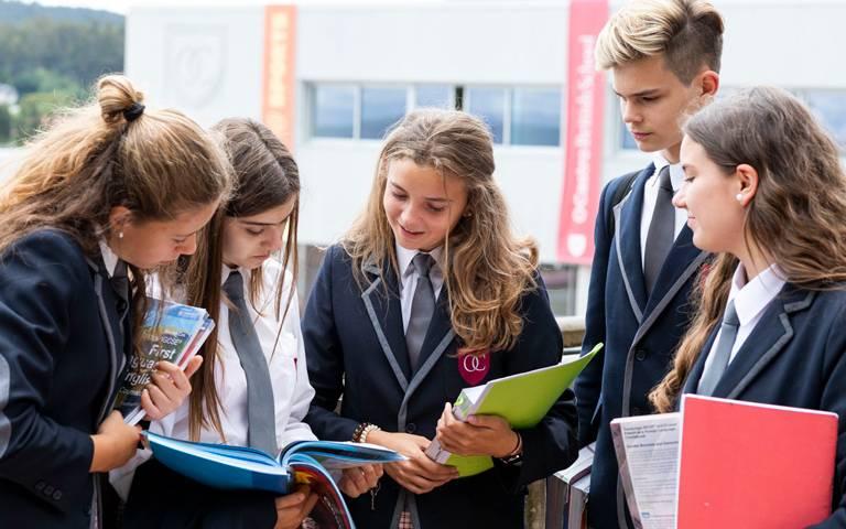 Система образования во франции: особенности обучения, проблемы и перспективы для иностранных студентов