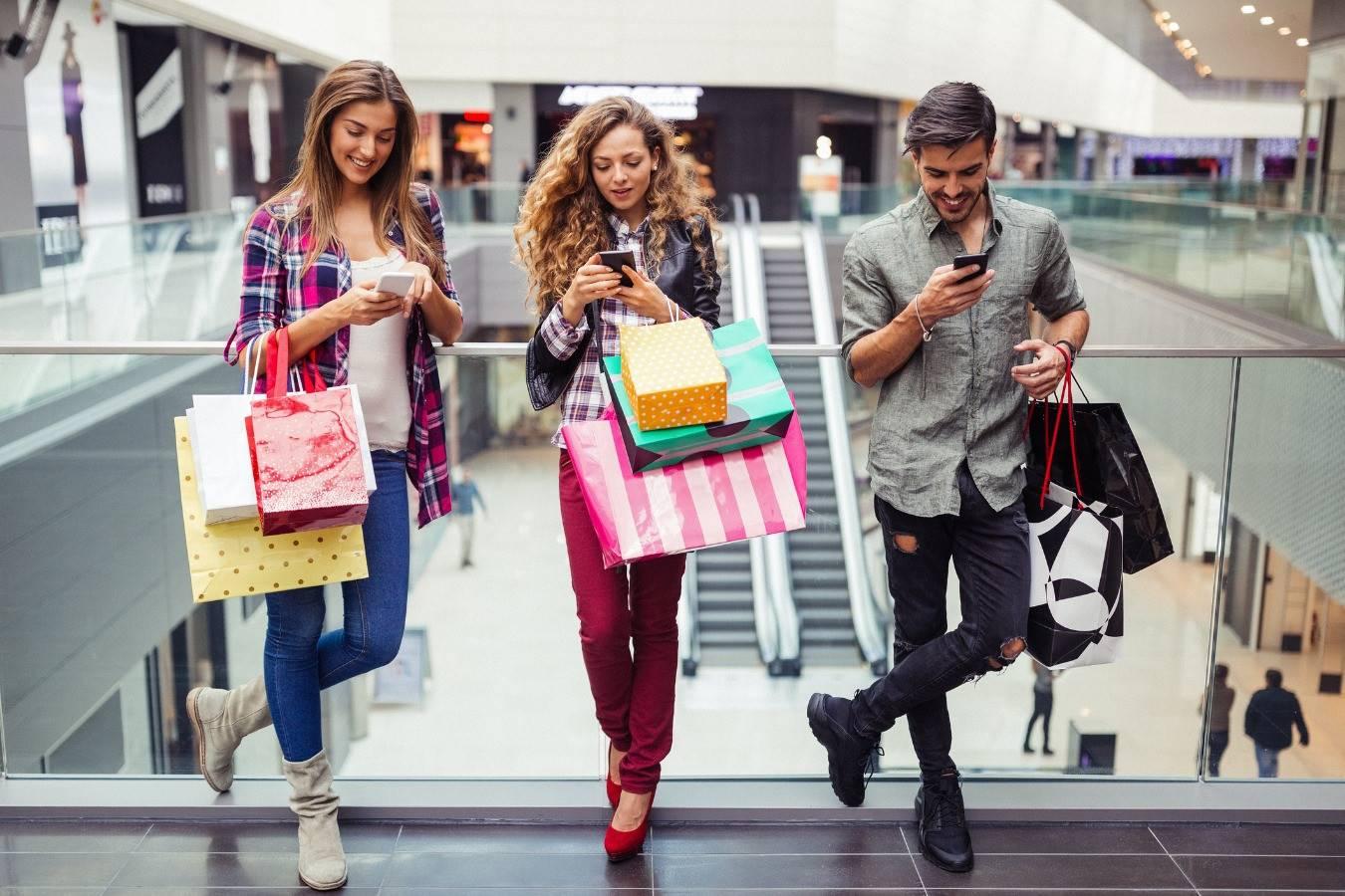 Что купить в финляндии — самые популярные покупки