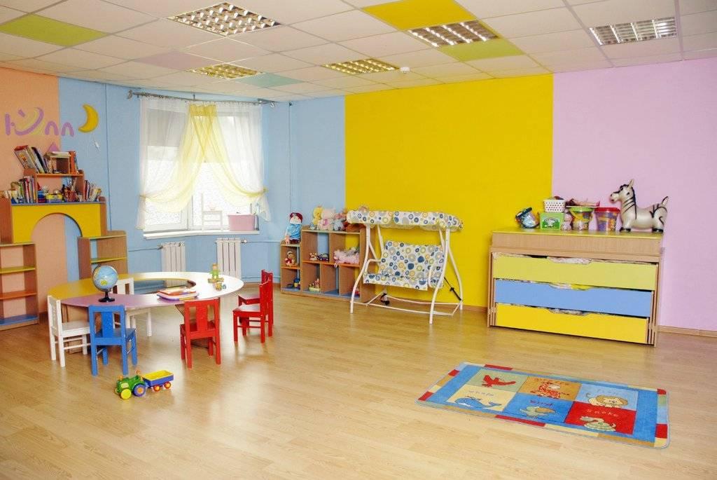 Как иностранцу отдать ребенка в садик: частный и государственные детские сады в польше