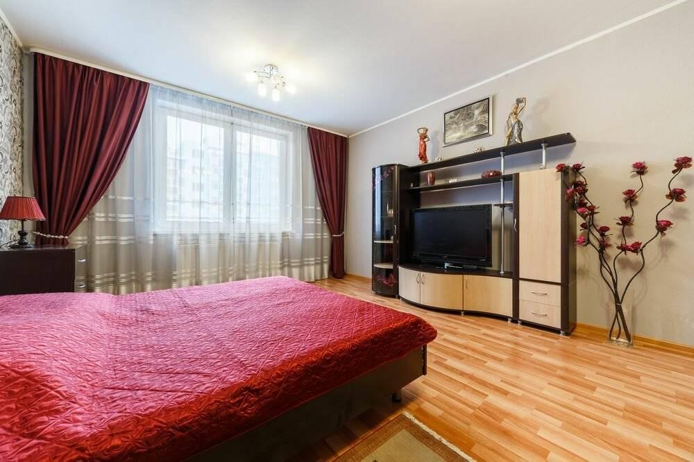 Снять апартаменты в турции - 4 объявления, аренда апартаментов в турции на move.ru