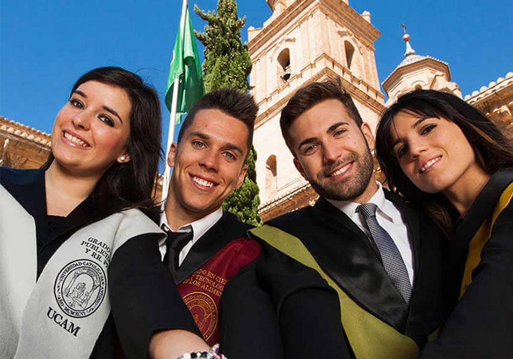 Летние школы в испании: языковые курсы при университетах. испания по-русски - все о жизни в испании