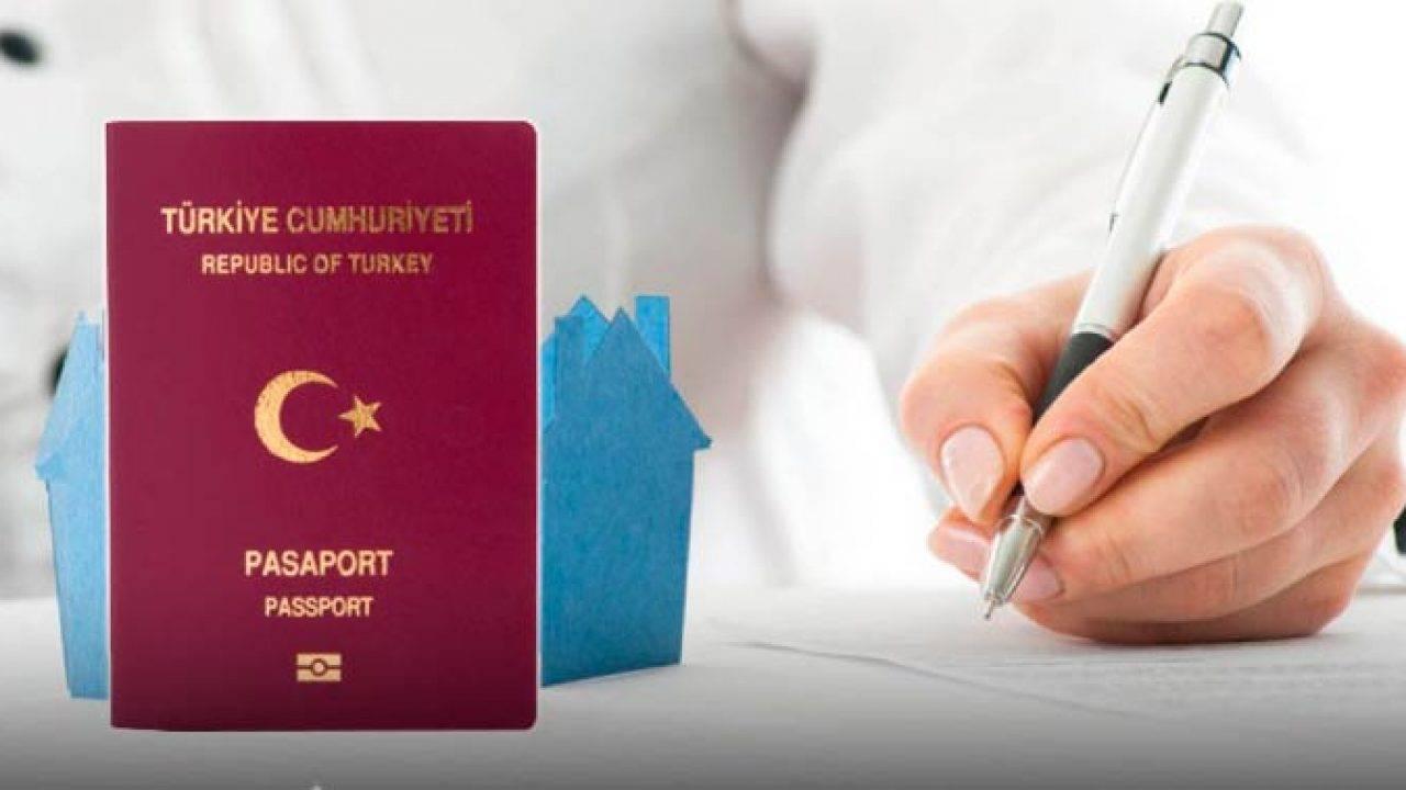 Въезд в турцию для россиян в 2021 году: правила, документы, условия
