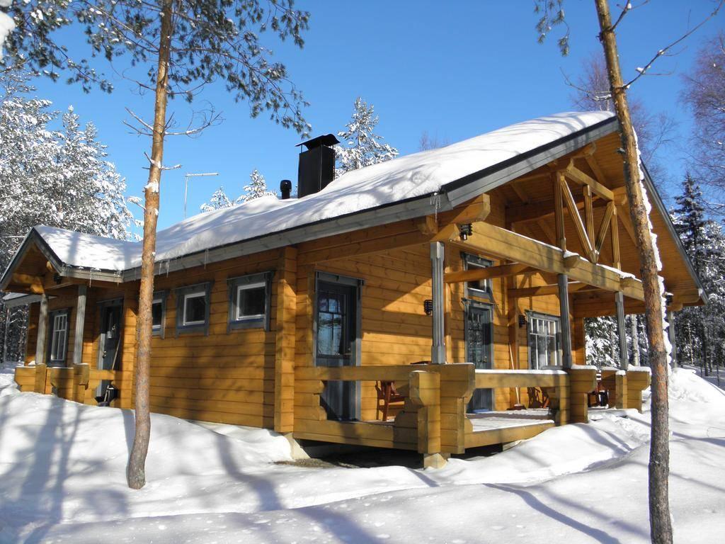 Вид на жительство в финляндии для россиян, как получить внж в финляндии при покупке недвижимости