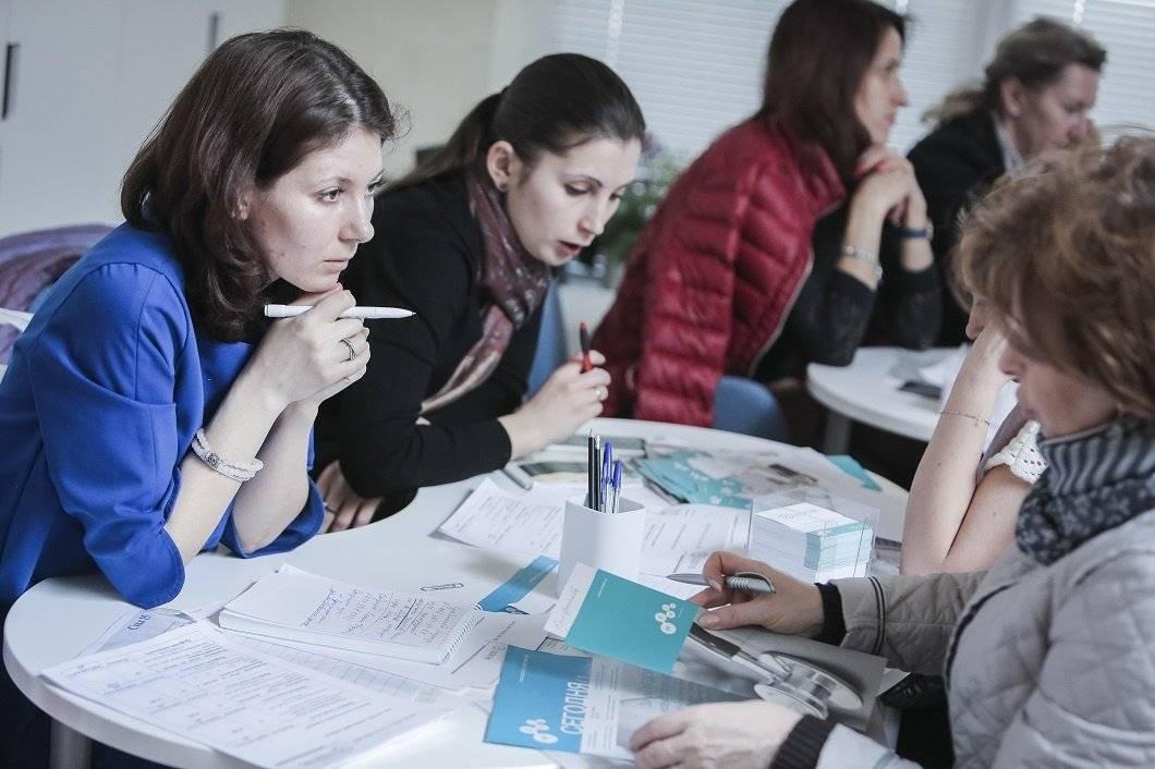 Врачи в испании: перспективы трудоустройства