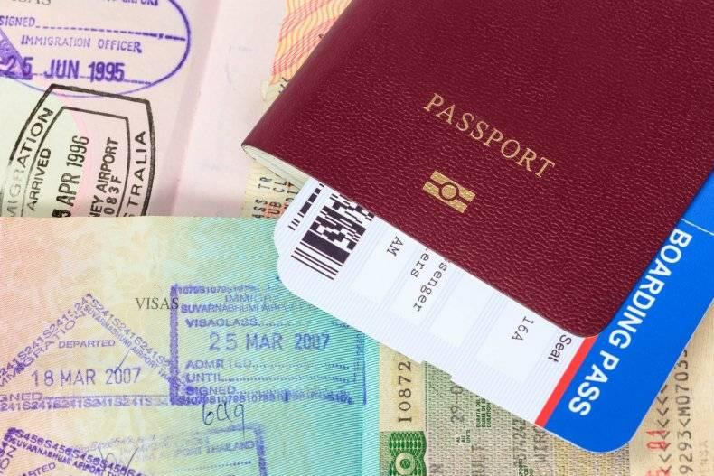 Где и как сделать визу в болгарию