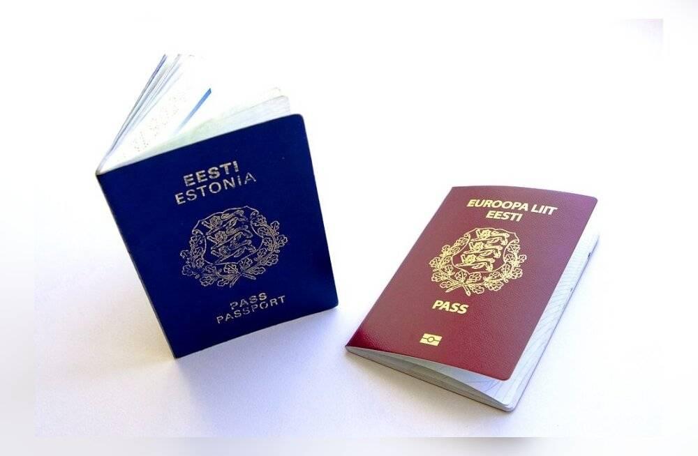 """Как украинцам получить гражданство болгарии ⋆ іа """"єуработа"""""""