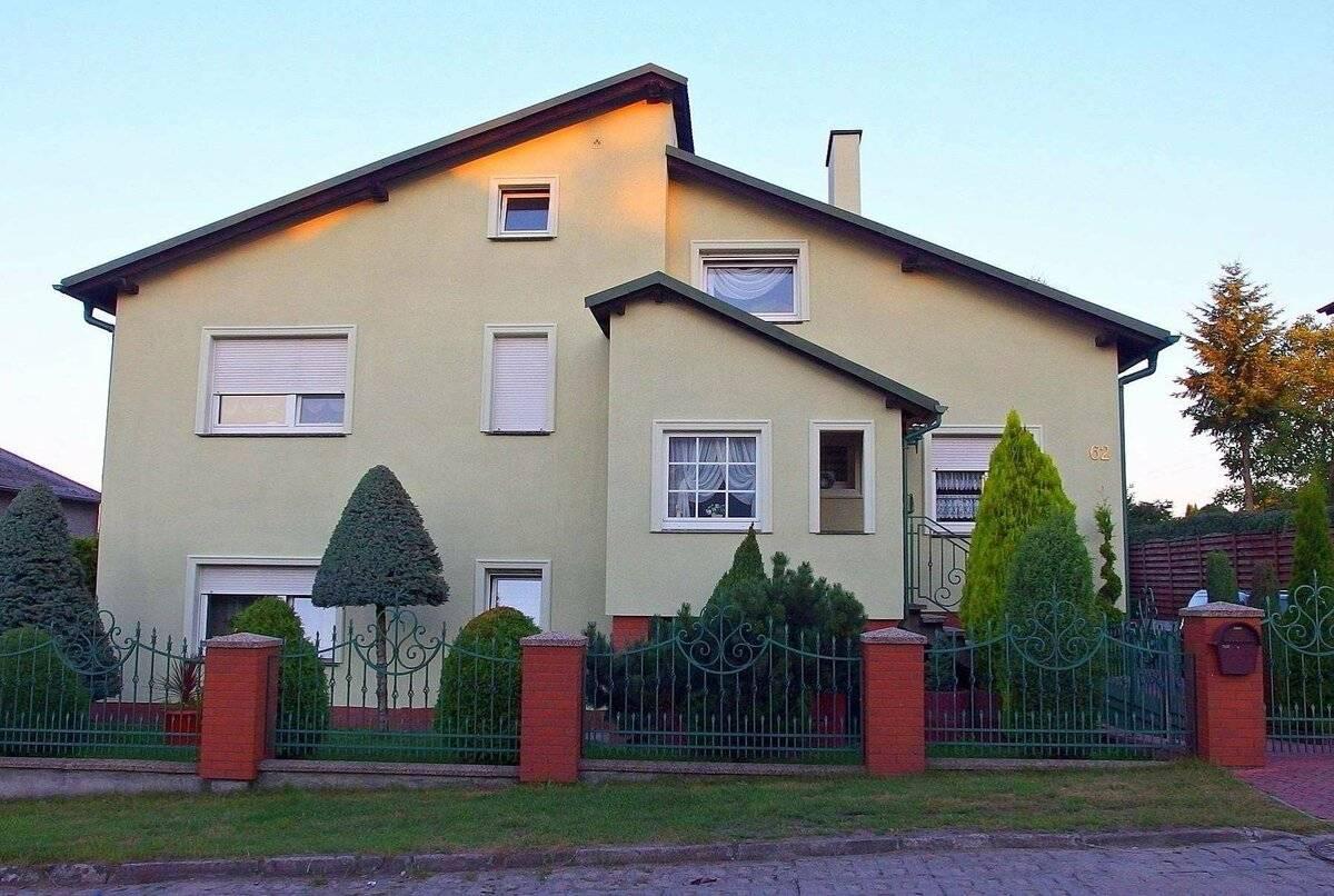 Недвижимость в польше, как купить иностранцу дом или квартиру