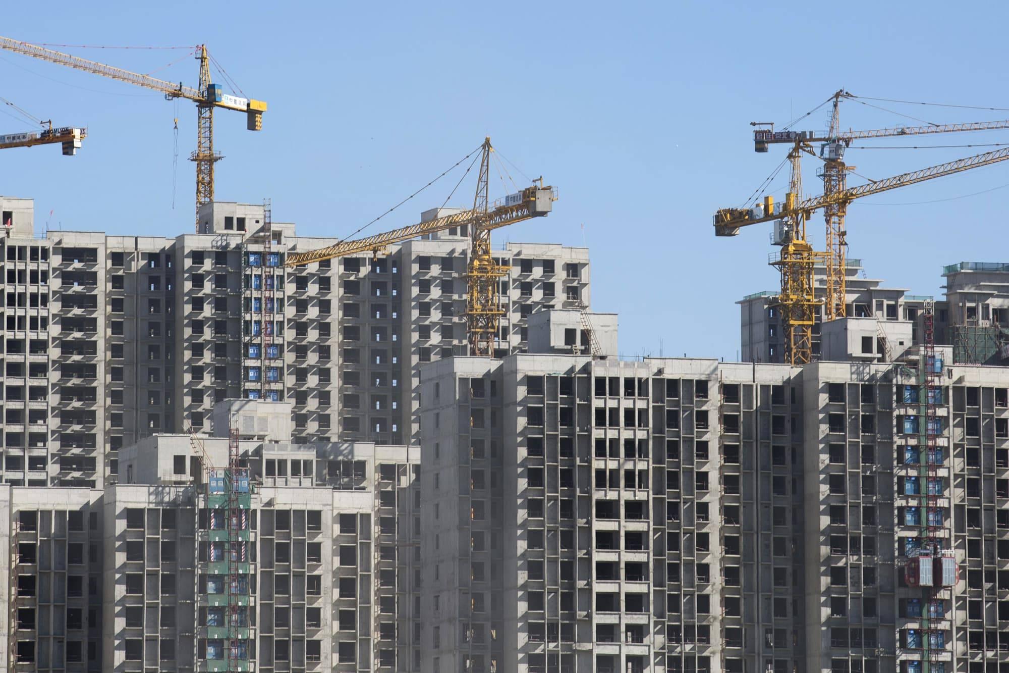 Купить квартиру в китае, жилье и недвижимость в кнр цены в рублях, сколько стоит