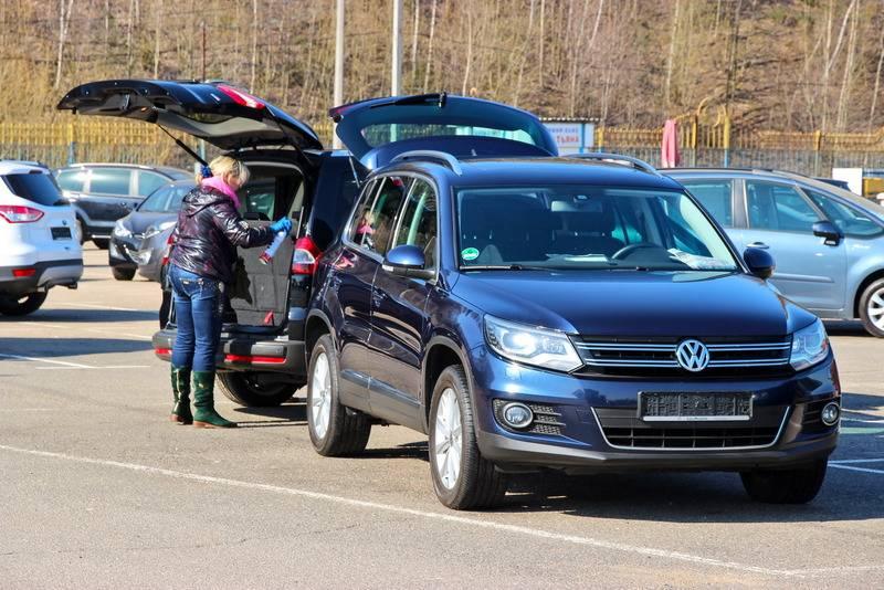 Покупаем автомобиль в финляндии: выгодно ли, тонкости и ньюансы › usedcars.ru — автомобильный портал