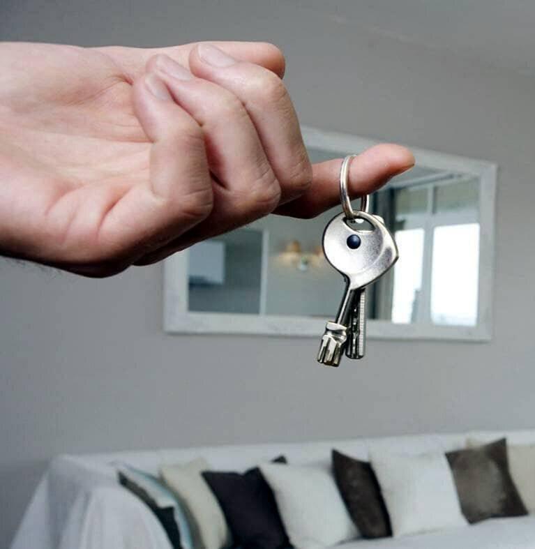 Как правильно снять квартиру, чтобы не обманули?