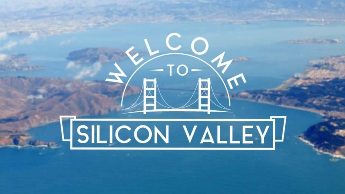 Силиконовая долина – родина всех инноваций в америке