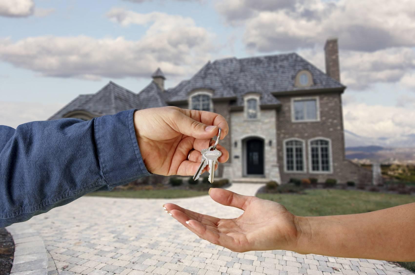 Покупка квартиры и апартаментов в испании для граждан рф