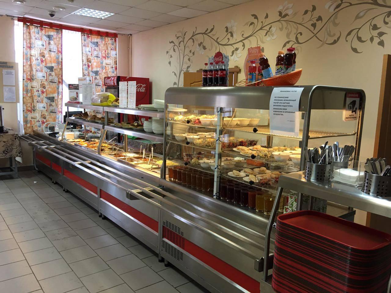 Бизнес в чехии для русских купить готовый малый гостиничный или какой открыть: продажа бизнеса и бизнес эмиграция