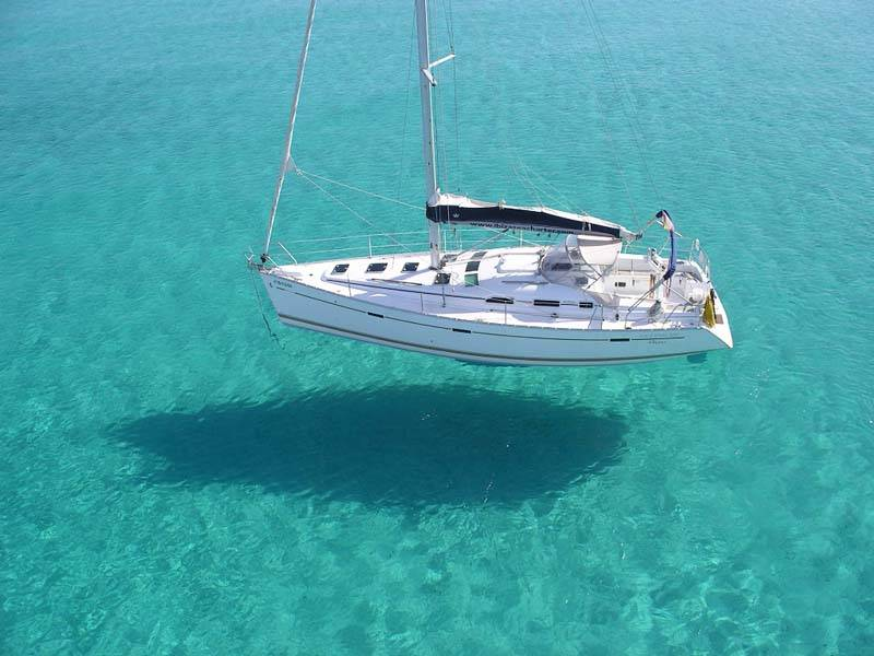 Yacht for sale in spain (3,425 used boat) - 2yachts