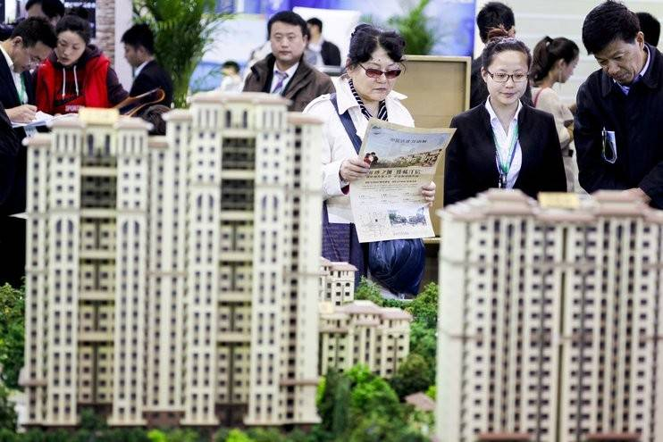 Обзор цен в китае: еда, одежда, жилье, транспорт