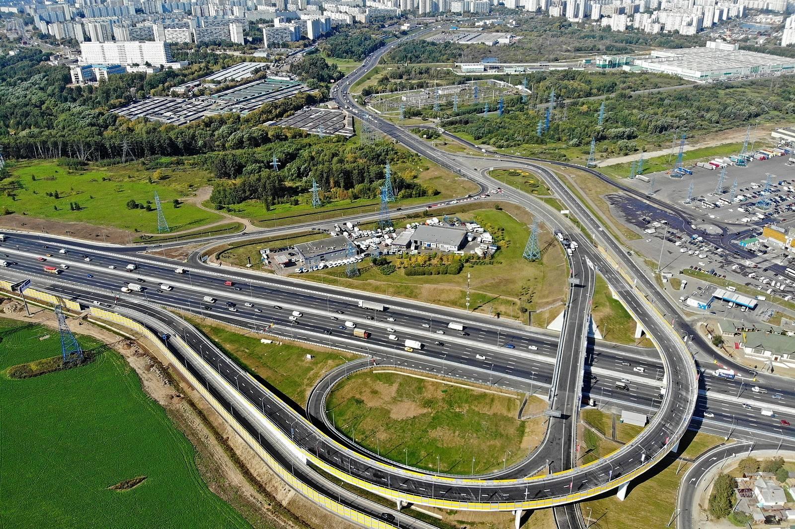 Когда чехия откроет границы с россией для туристов в 2021 году