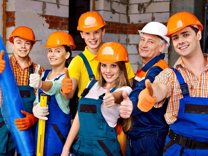 Приглашение на работу в польшу от работодателя   освядчение