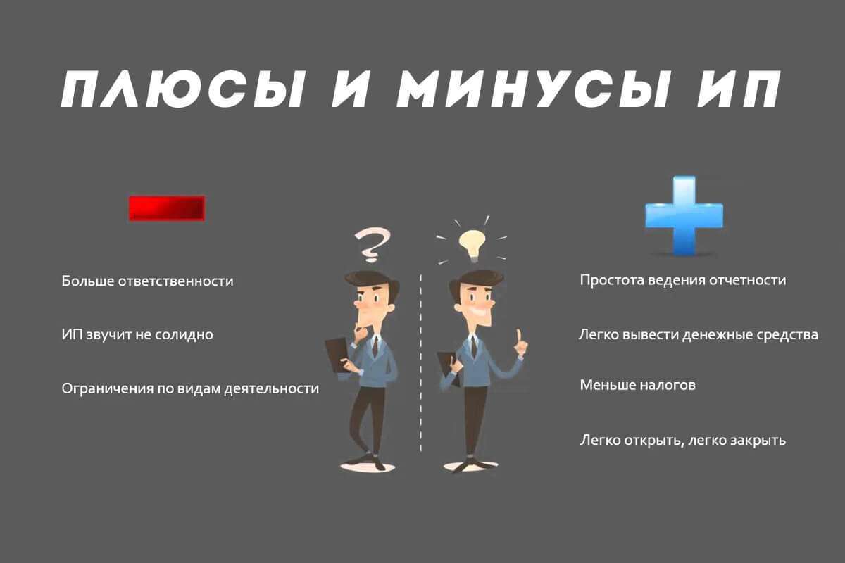 Жизнь в чехии для русских: плюсы и минусы, отзывы мигрантов, уровень зарплат и стоимость проживания — вне берега