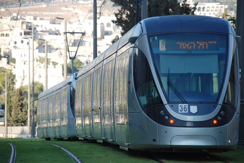 Здравствуйте. подскажите, ходитли посубботам арабский автобус 231 изиерусалима ввифлеем? спасибо. 4 ответа. туристер.ру
