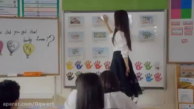 Как получить образование в корее в 2021 году для иностранных студентов