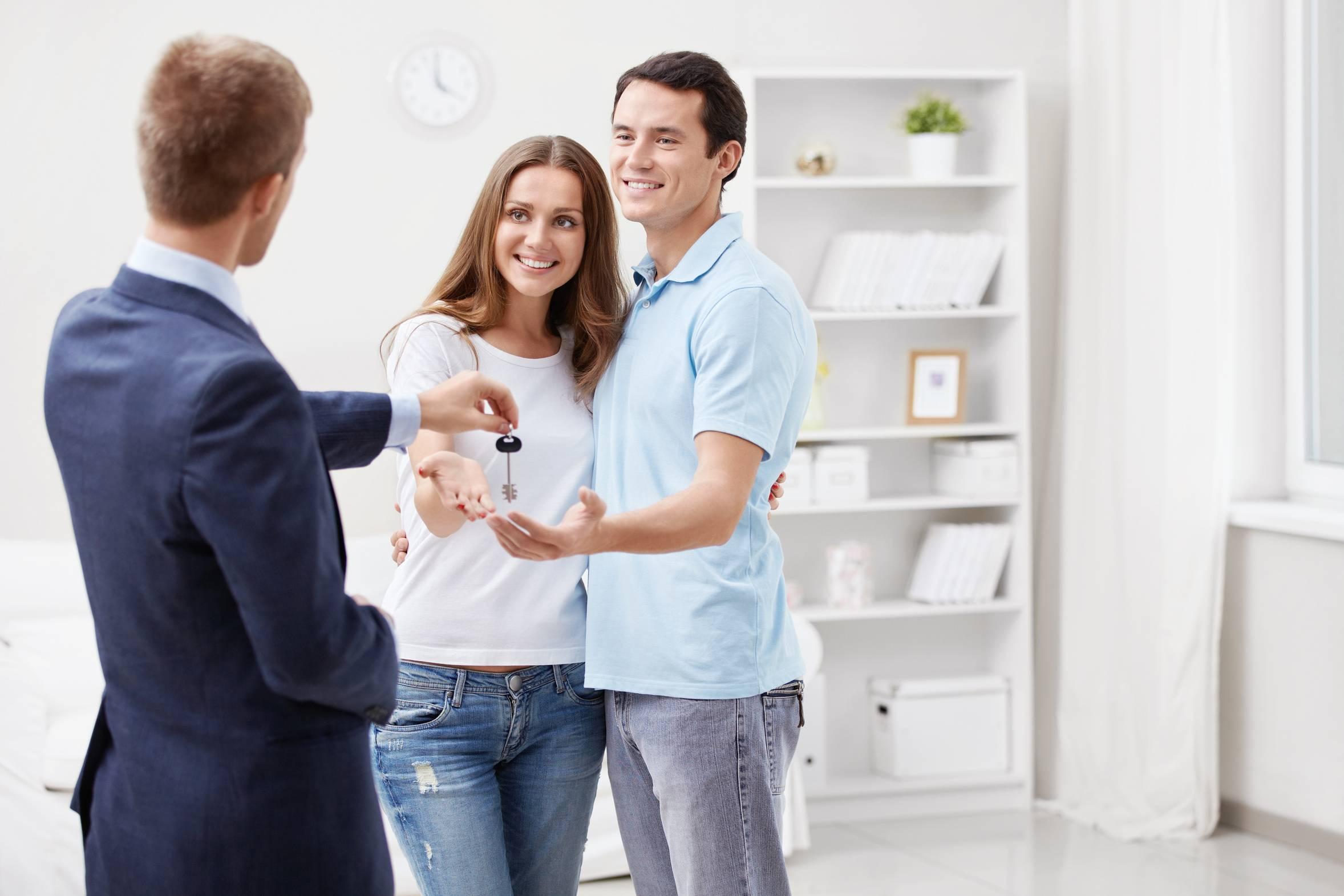 Снимать квартиру или взять ипотеку: что выгоднее - лайфхакер