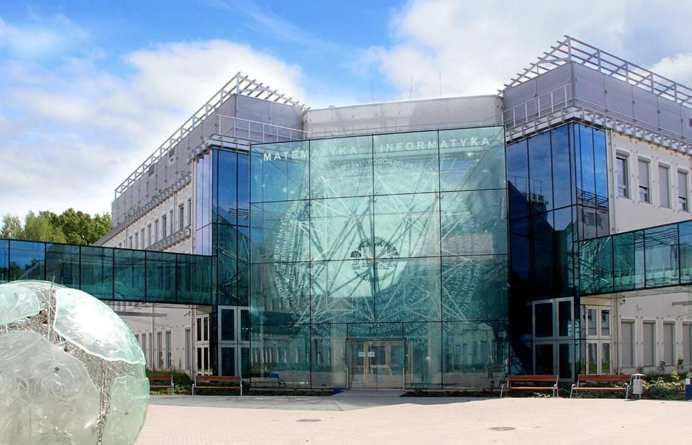 Как поступить в университет глазго — официальное представительство университета глазго в россии и снг