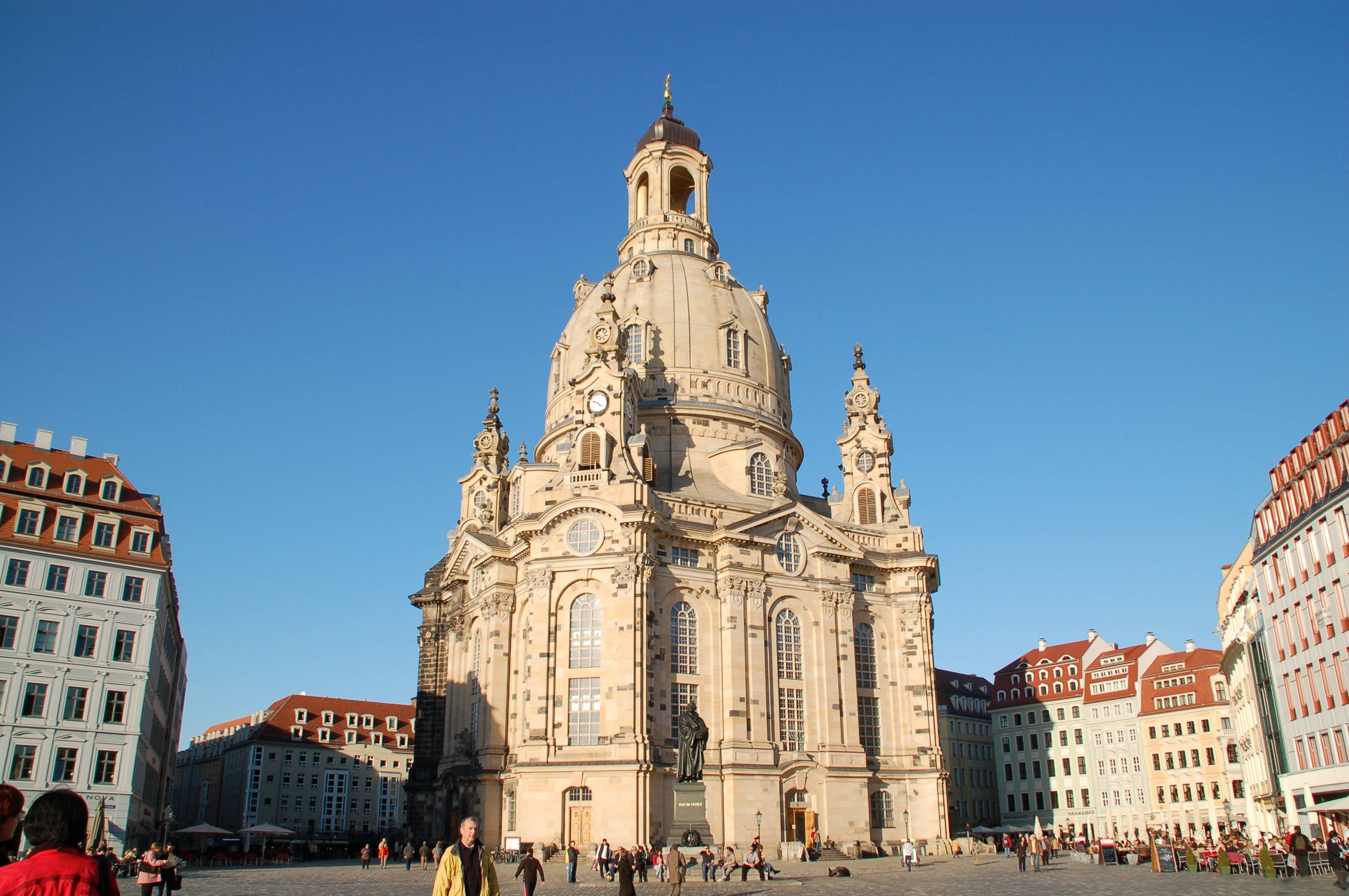 Театинеркирхе, мюнхен. отели рядом, фото, видео, архитектура церкви, внутреннее убранство, история, как добраться — туристер.ру