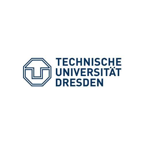 Дрезденский технологический университет