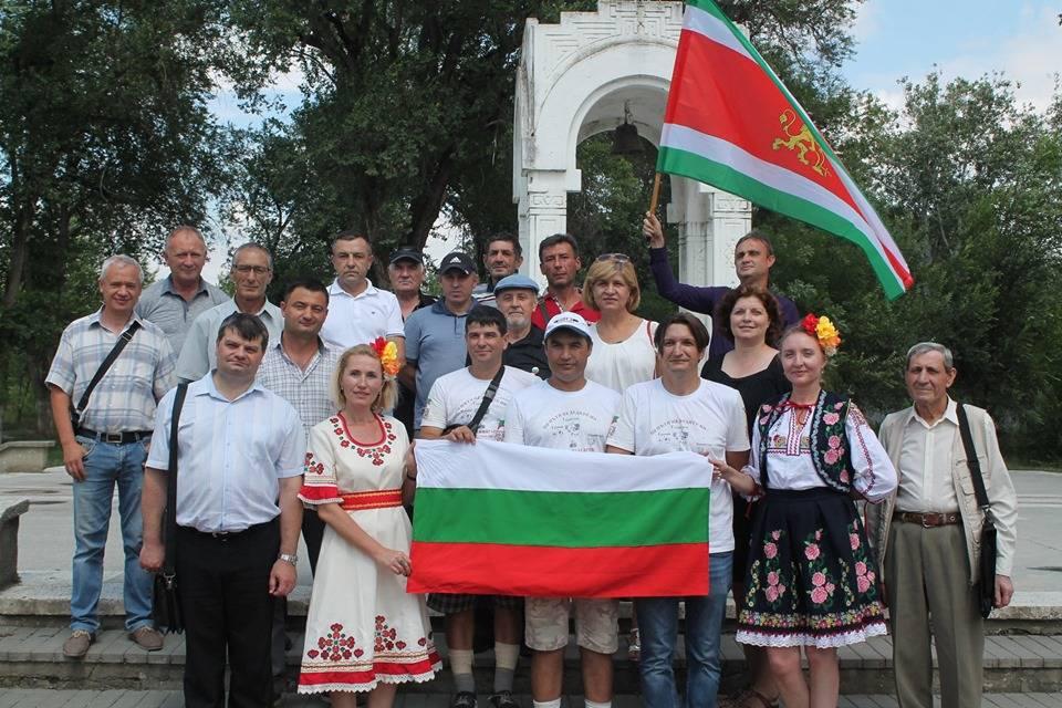 Сколько стоила жизнь в болгарии в 2019 году: с пмж все по-другому