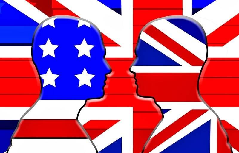 Языковые курсы в сша (америке)