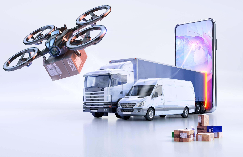 Запасные части для автомобилей из германии в 2021 году