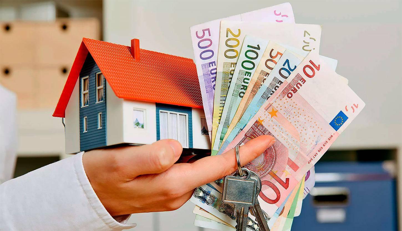 Цены на недвижимость в нью-йорке, как снять и сколько стоят квартира, дом, апартаменты