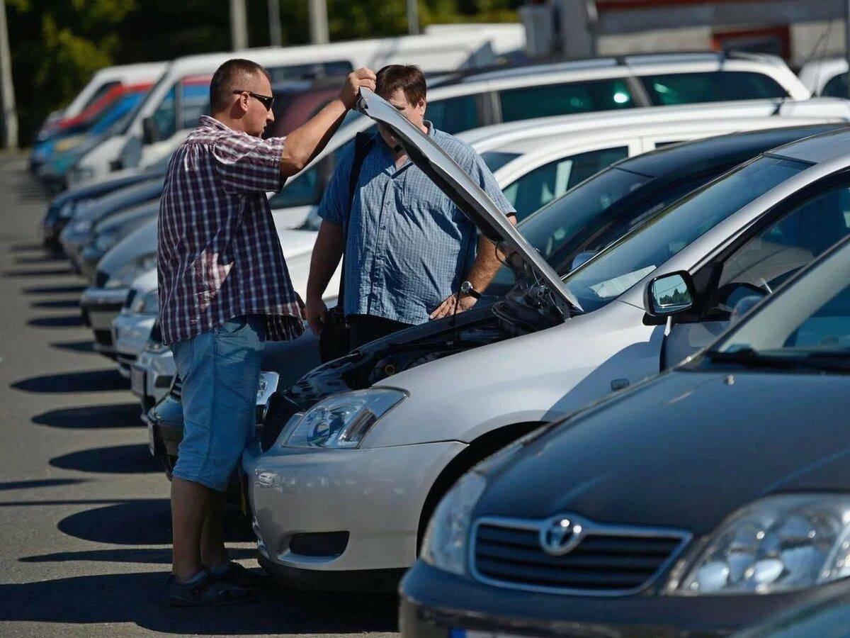 Как вывезти свою машину из россии в испанию (и поставить ее на испанские номера…)