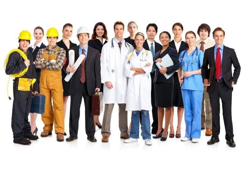 Самые востребованные профессии 2020-2025: виды деятельности с достойным заработком