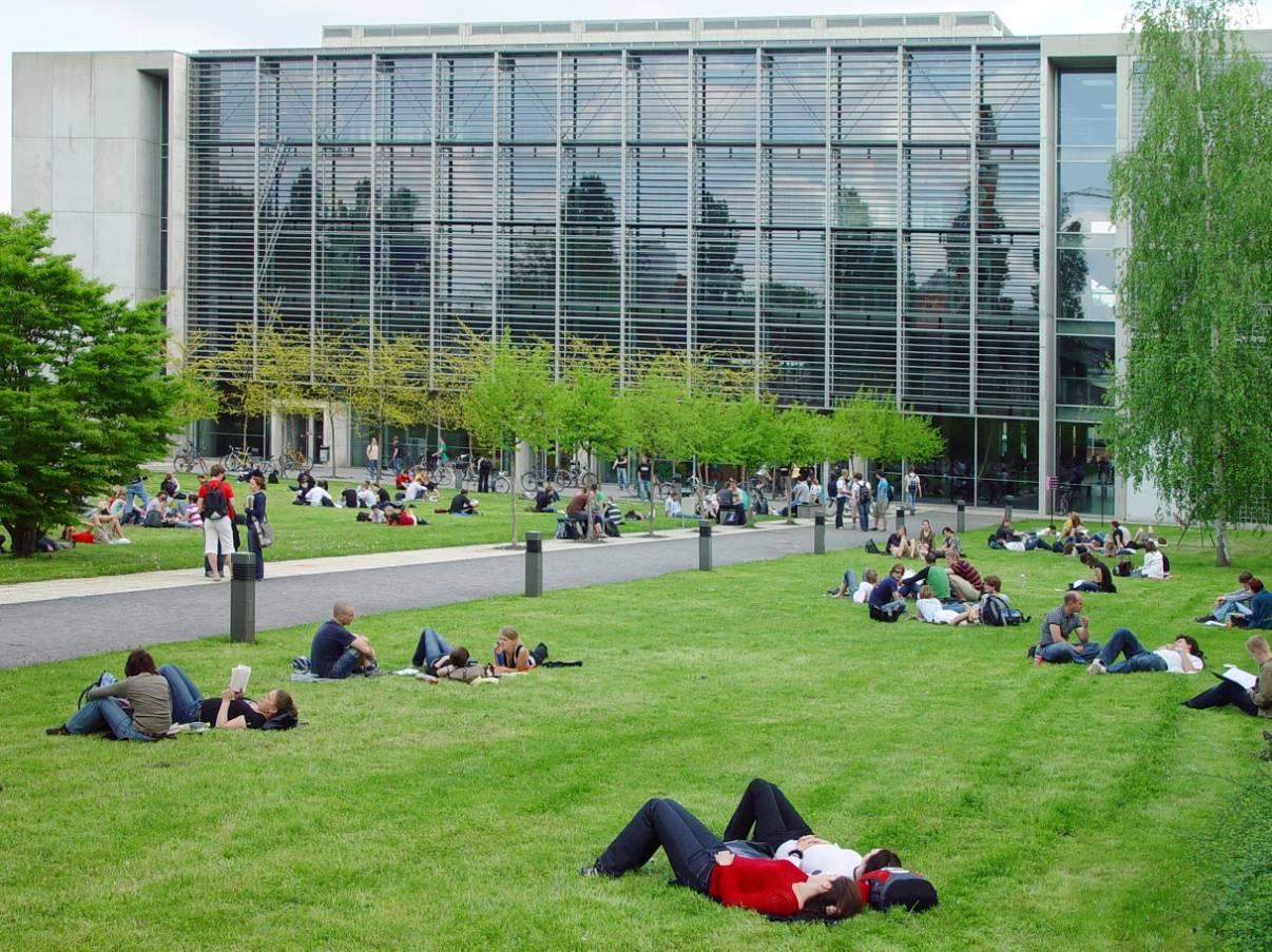 Технический университет в брно (vut) — как поступить иностранцу