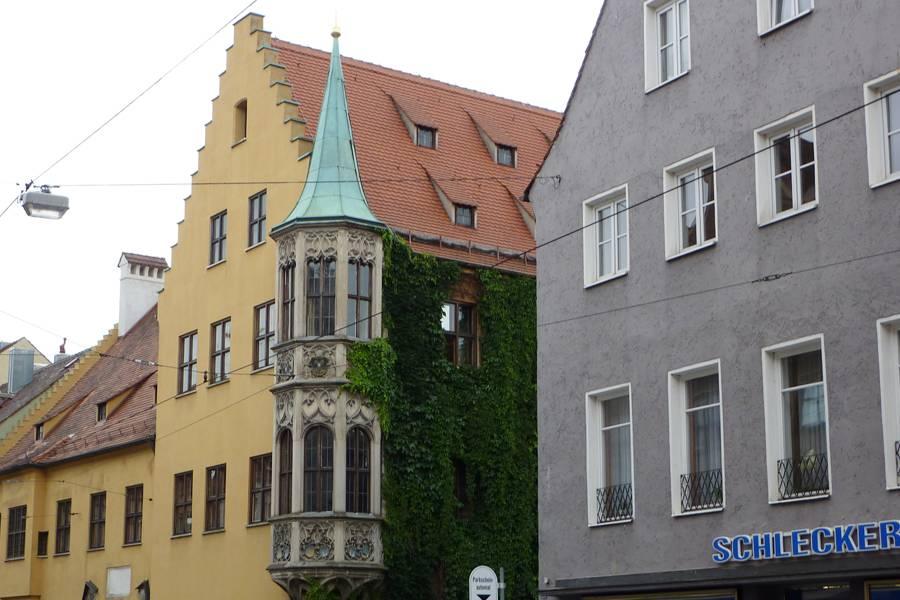 Инвестиционная стоимость недвижимости - как правильно определить