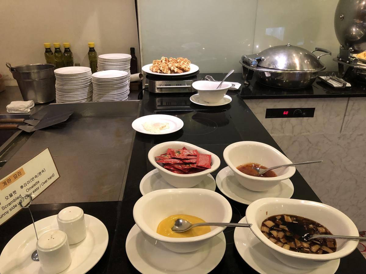 Отдых в южной корее: курорты, море, кухня, шоппинг, виза и таможня