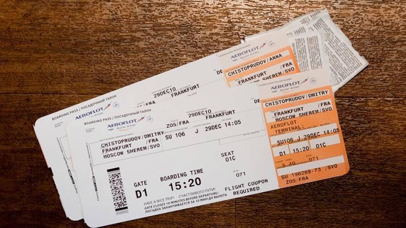 Летим на самолёте из россии в германию — как выбрать авиакомпанию, рейс и купить авиабилет по дешёвой цене. перелёты в берлин, мюнхен, гамбург, франкфурт и дюссельдорф