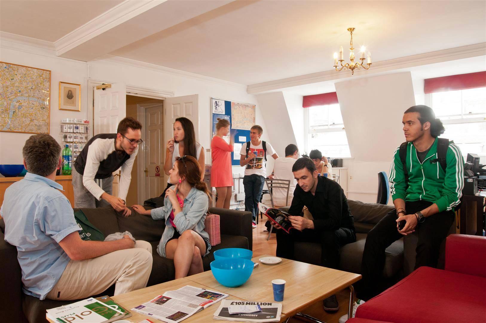 Языковые курсы в англии, обучение английскому языку в великобритании – цены star academy
