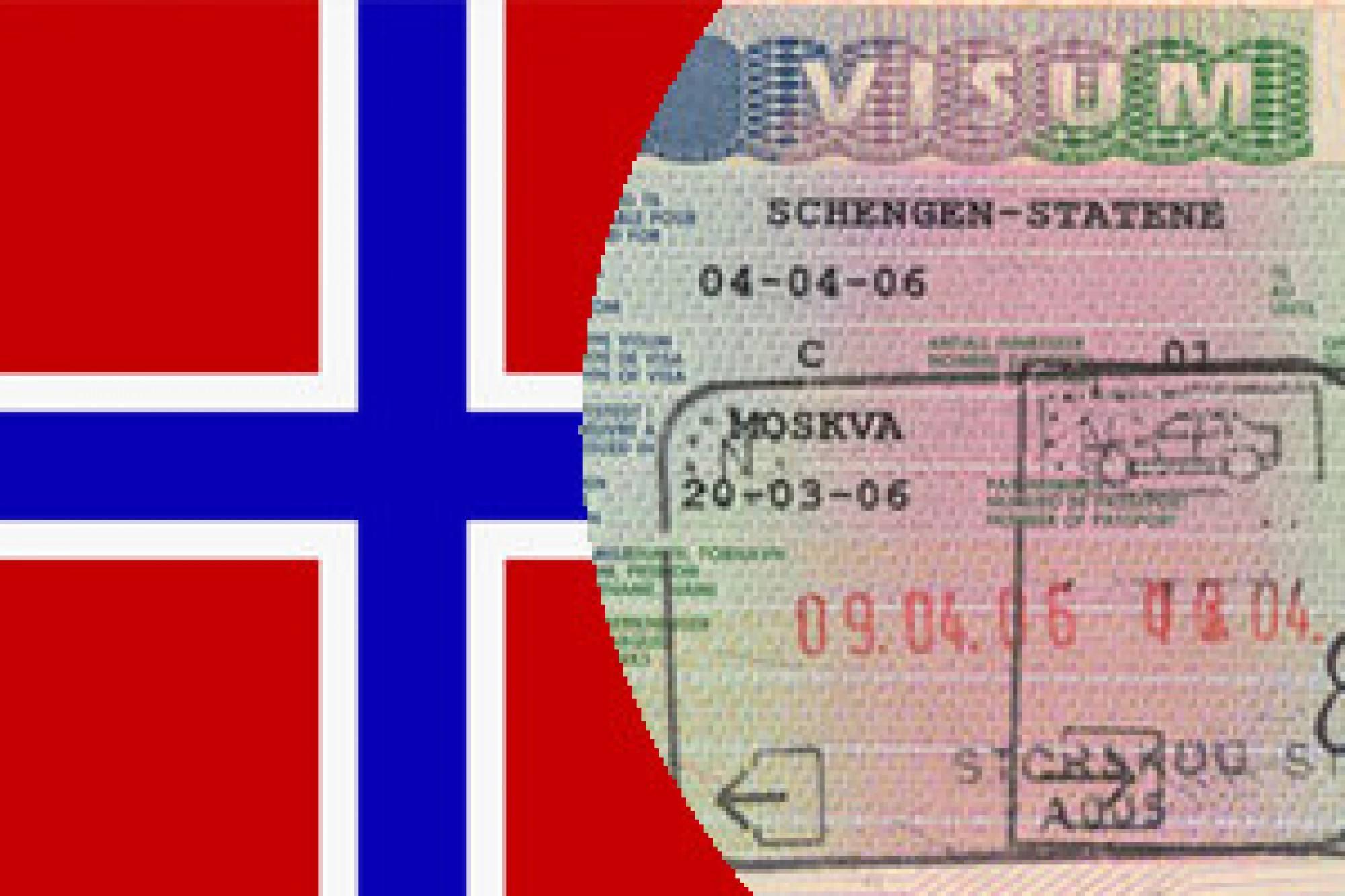 Виза в финляндию. какая нужна? как оформить? инструкция