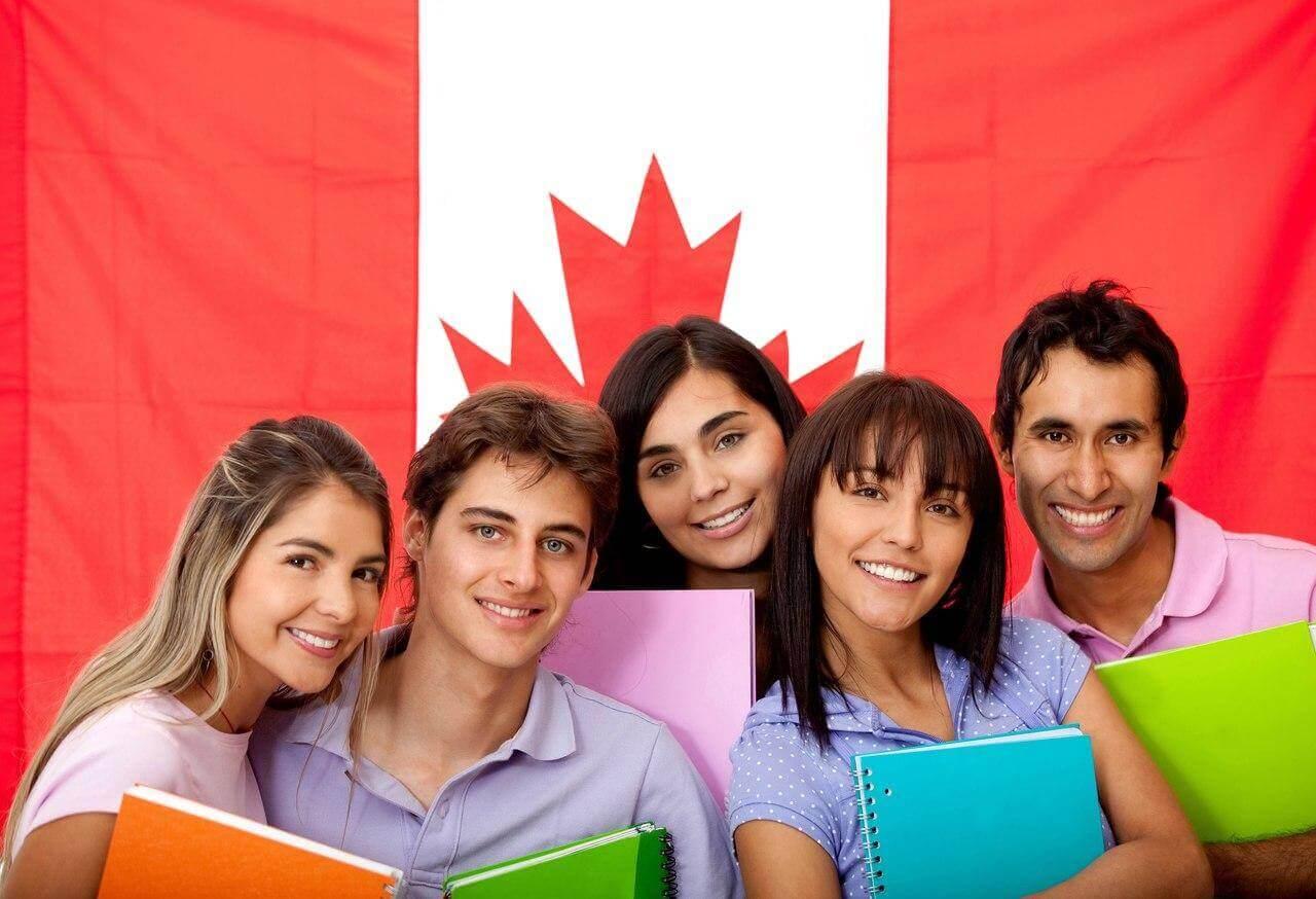 Как получить образование в канаде в 2021 году