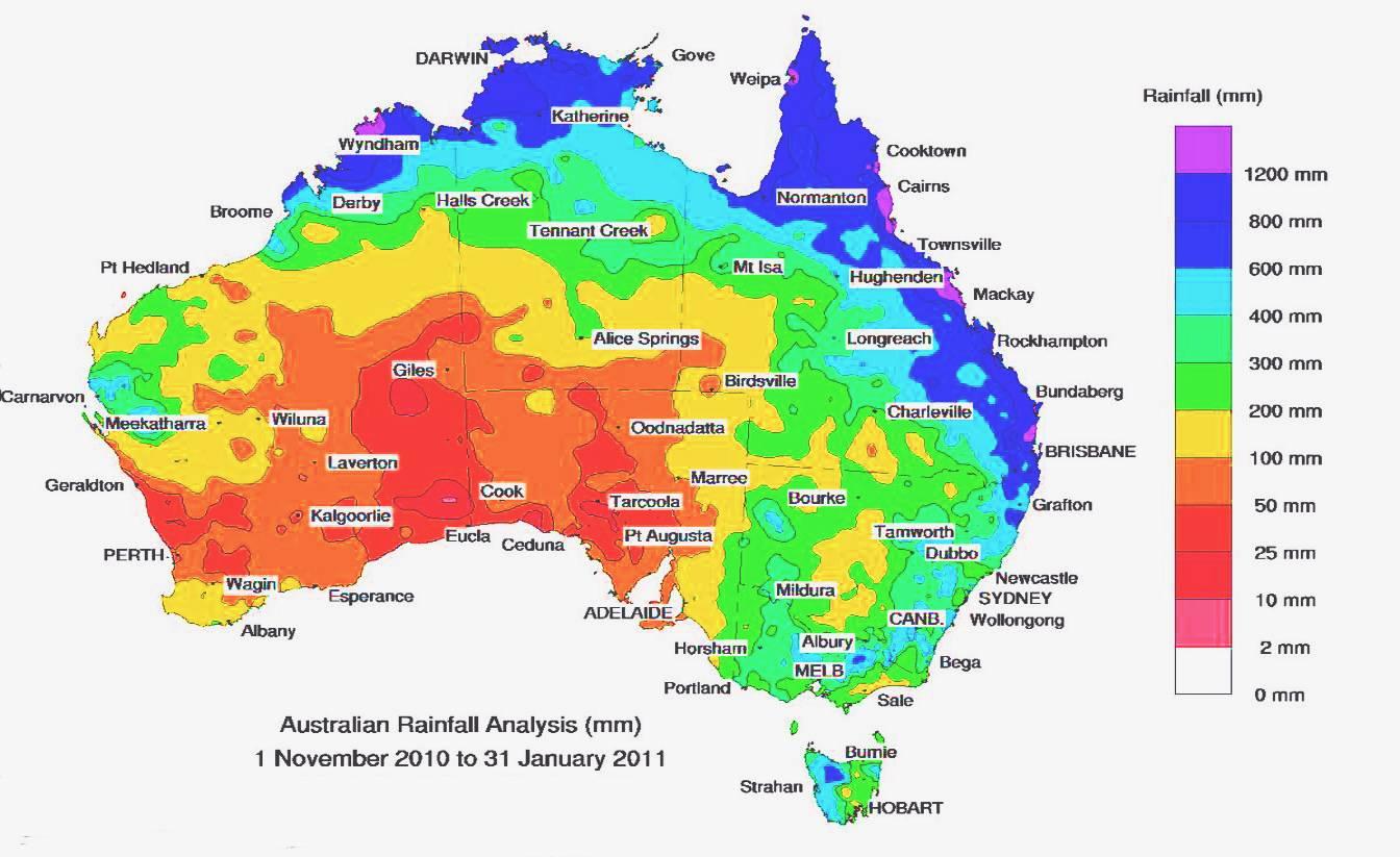 Жизнь в австралии: качество, прожиточный минимум, плюсы, минусы